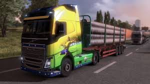 euro truck simulator 2 brazilian paint jobs pack on steam