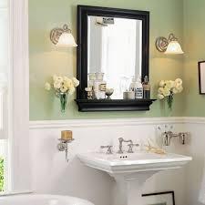 mirrors extraodinary decorative bathroom mirrors framed bathroom