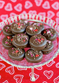 148 best chocolate a girls best friend images on pinterest girls