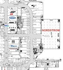 yorkdale floor plan before and after yorkdale creates a luxury wing from the mundane