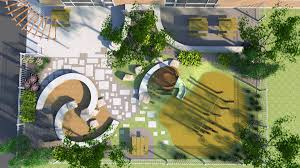 playground design playgrounds playground designs