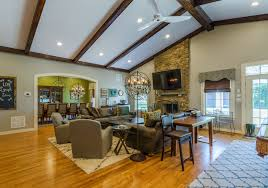 homes with 2 master suites master suite family room addition lane homes u0026 remodeling