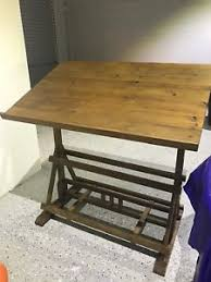 Artwright Drafting Table Drafting Table Adjustable Miscellaneous Goods Gumtree