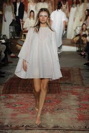 kick maternity bridal gowns