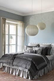 25 best new bedding images on pinterest pillow shams luxury