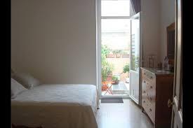 chambre d hote avignon centre maison velvet chambre ambre chambres d hotes à avignon