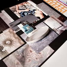 Short Courses Interior Design by Chelsea College Of Arts Returns With New Interior Design Courses