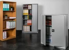 armoire pour bureau mobilier de bureau professionnel bdmobilier