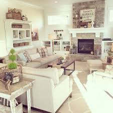 Best  Neutral Living Room Furniture Ideas On Pinterest - Farmers furniture living room sets
