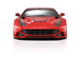 Ferrari F12 White - ferrari f12 berlinetta novitec rosso n largo videos