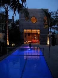 Pool In Backyard by 103 Best Pools Images On Pinterest Pool Fun Pool Ideas And Pool