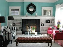 small livingroom chairs wall color ideas living room loversiq