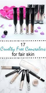 best 25 foundation for pale skin ideas on pinterest foundation