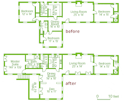 addition floor plans innovative family room addition floor plans on floor throughout
