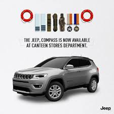 jeep india compass jeep india home facebook