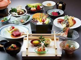 japonais cuisine la cuisine japonaise bientôt sur la liste de l unesco