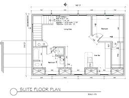 garage with inlaw suite inlaw suite floor plans floor plans with suite homes rising trend