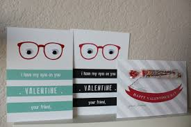 Valentine S Day Gifts For Him Homemade by Valentine U0027s Day Patio To Peaks