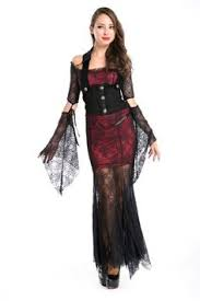 Plus Size Bedroom Costume Plus Size Role Play Costumes Plus Size Costumes