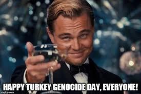 Turkish Meme Movie - leonardo dicaprio cheers meme imgflip