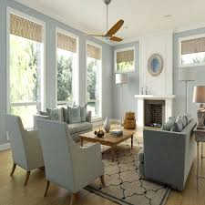 Living Room Ceiling Ls Build Your Haiku H Series Ceiling Fan With Lights And Remote