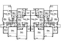 Unique Floor Plans For Homes by Plan 031m 0038 Find Unique House Plans Home Plans And Floor