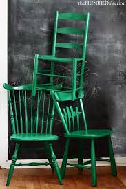 best 25 green chairs ideas on pinterest green room decorations