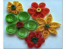 quilling designs paper quilling designs history of paper quilling youtube