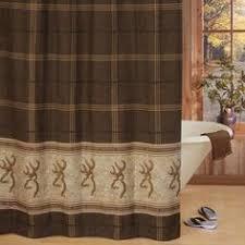 Camo Bathroom Decor Browning Camo For The Bathroom Home Bedding Camouflage