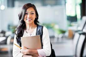 objective for environmental services resume resumes and letters school of environment and natural resources a resume is a summary and highlight of your education skills and experiences presented to a potential employer it is a statement of facts illustrating