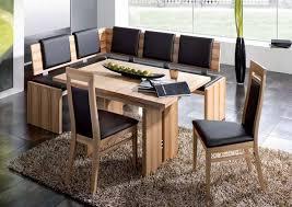 corner breakfast nook table set 12 cool corner breakfast nook table set ideas table nooks sets