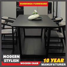 Dining Room Furniture Chemistry Modern Model Dining Table Model Dining Table Suppliers And Manufacturers