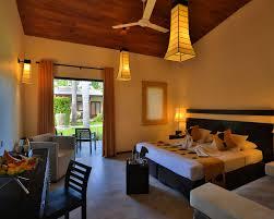 yala chandrika hotel chandrika hotel in yala hotels in yala