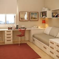 Shelves For Small Bedrooms Small Closet In A Bedroom Wall Niche Storage And At Storage Ideas
