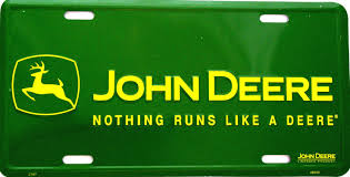 john deere kitchen decor ideas john deere bedroom ideas paint