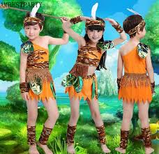 African Halloween Costume Compare Prices African Halloween Costume Shopping Buy