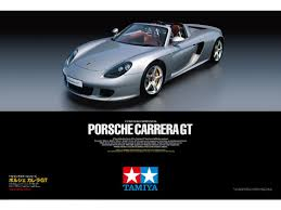 tamiya porsche gt tamiya 1 12 porsche gt 12050 plastic model kit from