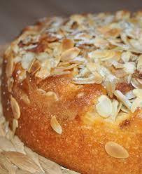 cuisine gateau aux pommes gâteau aux pommes et à la cannelle les recettes de la cuisine de asmaa
