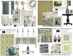 18 best mood boards images on pinterest living room ideas mood