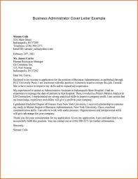 business letter essay the letter sample