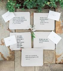 wedding wishes from bridesmaid 199 best wedding gifts images on