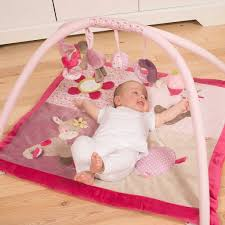 top 10 baby shower gifts for newborn babies