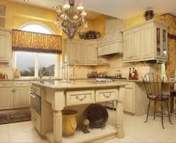 yellow kitchen canisters kitchen breathtaking tuscan drake design turquoise kitchen