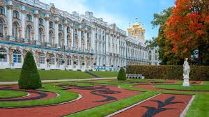 st petersburg hotel russia luxury hotel four seasons lion palace