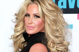 Kim Zolciak Kitchen by Did The Ladies Of Rhoa Really Vote Kim Off Of The Cast Trip To