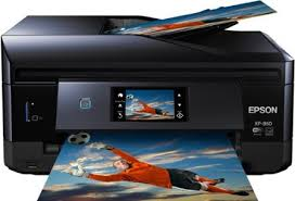 the best rated epson expression printers u2013 printer guides and