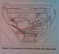 accessory switch page 5 road glide forums