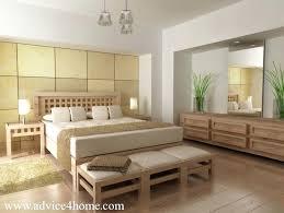 Bedroom Tile Designs Wall Tile Designs For Bedroom Joze Co