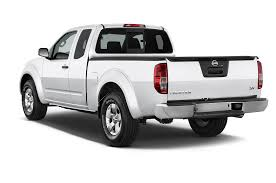 old nissan truck models 2015 nissan frontier reviews and rating motor trend