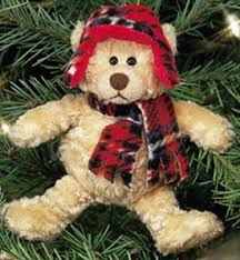 cuddly collectibles gund teddy bears